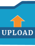 upload2