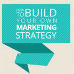 Marketing Strategy (graphic: Marketing Strategy)