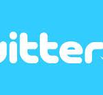 Twitter (logo)