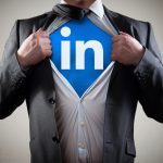 5 Powerful LinkedIn Strategies That Will Double Your Sales