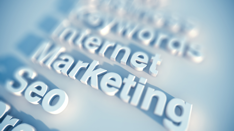 How to Shoot yourself in the Foot with Internet Marketing