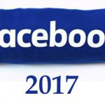 2017 Facebook Trends That Will Grow Your Business