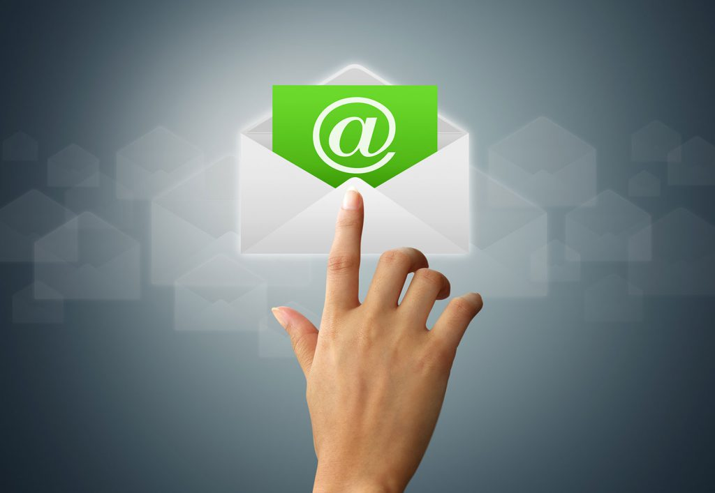 6 Proven Ways That Will Boost Your Email Captures