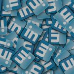 LinkedIn Company Profile Best Practices: Software and Electronic Manufacturers