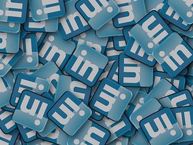 LinkedIn Company Profile Best Practices